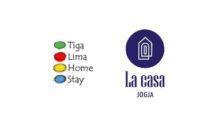 Lowongan Kerja Front Office in Charge – Housekeeping & Liner di Tiga Lima Homestay / La Casa Jogja - Yogyakarta