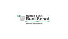 Lowongan Kerja Front Officer / Customer Service di RSU Budi Sehat Purworejo - Luar DI Yogyakarta
