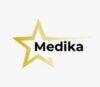 Lowongan Kerja Front Office – Administrasi – Gudang – Medical Representatif – Managemen Training di Star Medika
