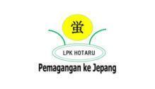 Lowongan Kerja Guru Bahasa Jepang di LPK HOTARU - Yogyakarta