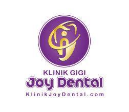 Lowongan Kerja IT Staff di Klinik Gigi Joy Dental