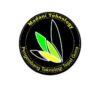 Lowongan Kerja Keuangan, Administrasi dan Development Management – Tukang Las di PT. Madani Technology