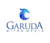 Lowongan Kerja Konten Kreator Youtube di Garuda Mitra Media