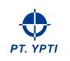 Lowongan Kerja Koordinator Produksi – Engineering Design – Electronic Development – Magang Kerja Operator Produksi di PT. Yogya Presisi Tehnikatama Industri (PT. YPTI)