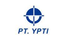 Lowongan Kerja Koordinator Produksi – Engineering Design – Electronic Development – Magang Kerja Operator Produksi di PT. Yogya Presisi Tehnikatama Industri (PT. YPTI) - Yogyakarta
