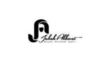 Lowongan Kerja Leader Marketing – Graphic Designer di Jubahakhwat - Yogyakarta