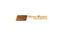 Lowongan Kerja Management Trainee – Staff HRD – Supervisor Teknik – Pramuniaga  – Kasir – Waiters – Security Care – Perawat Tanaman di Manna Kampus (Mirota Kampus) - Yogyakarta
