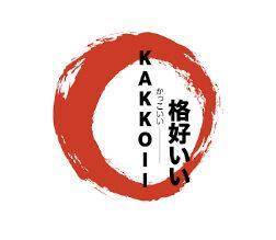 Lowongan Kerja Manager – Head Chef – Sous Chef – MEP di Kakkoii Japanese BBQ & Shabu-Shabu