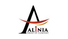 Lowongan Kerja Marketing Alat Kesehatan – Swaber di PT. Citra Alinia Medikatama - Yogyakarta