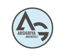 Lowongan Kerja Marketing di Arsigriya Arsitek - Yogyakarta