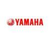 Lowongan Kerja Mekanik Motor di Yamaha Arditya Buana