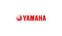 Lowongan Kerja Mekanik Motor di Yamaha Arditya Buana - Yogyakarta