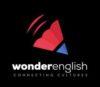 Lowongan Kerja Online English Teacher di Wonder English