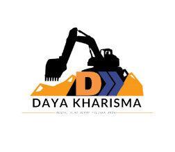 Lowongan Kerja Operator & Helper di PT. Daya Kharisma - Yogyakarta