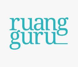 Lowongan Kerja Outbound Education Consultant di PT. Ruang Raya Indonesia