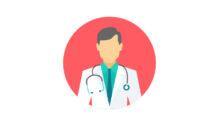 Lowongan Kerja Perawat/Analis Kesehatan di Praktek Dokter Umum - Yogyakarta