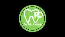 Lowongan Kerja Perawat Gigi di Klinik Gigi RD Dental Center - Yogyakarta