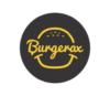 Lowongan Kerja Personal Graphic Designer – Staff Kitchen di Burgerax