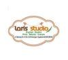 Lowongan Kerja Perusahaan Laris Studio