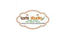 Lowongan Kerja Photographer & Design Graphis di Laris Studio - Yogyakarta