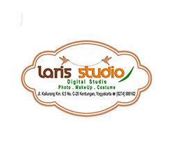 Lowongan Kerja Photographer & Design Graphis di Laris Studio