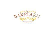 Lowongan Kerja Pramuniaga di Senjafood Bakpiaku - Yogyakarta