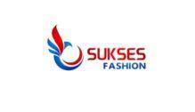 Lowongan Kerja SPG – Operasional – Front Office di CV. Sukses Fashion - Luar DI Yogyakarta