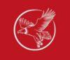 Lowongan Kerja SPG / SPB – SPV / Team Leader di Eagle Official