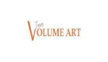 Lowongan Kerja Staff Admin & Purchasing di Java Volume Art - Yogyakarta