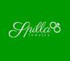 Lowongan Kerja Staff Engineering di Spilla Jewelry