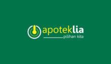 Lowongan Kerja Staff Gudang – Asisten Apoteker – Desain Grafis di Apotek Lia - Yogyakarta