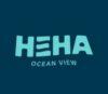 Lowongan Kerja Staff HRD – Event – Head Chef – Marketing – Designer di Heha Ocean View
