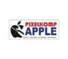 Lowongan Kerja Staff Marketing Online (SMO) – Sales Counter (SC) + Casir di PixelKomp