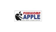 Lowongan Kerja Staff Marketing Online (SMO) – Sales Counter (SC) + Casir di PixelKomp - Yogyakarta