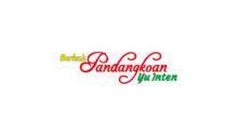 Lowongan Kerja Supervisor Resto – Barista – Waiter di Warung Berkah Pandangkoan Yu Inten - Yogyakarta