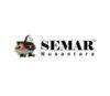 Lowongan Kerja TIK TOK Creator – Marketing Komunikasi (MARKOM) – Content Creator – Copywriter – Motion Desain Grafis di Semar Nusantara