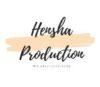 Lowongan Kerja Perusahaan Hensha Production