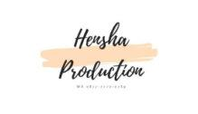 Lowongan Kerja Tenaga Potong – Packing Souvenir di Hensha Production - Yogyakarta