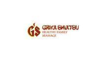 Lowongan Kerja Terapis – Kasir di Griya Shiatsu - Yogyakarta