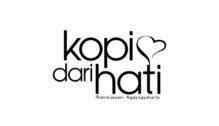 Lowongan Kerja Barista di Kopi Dari Hati Rotowijayan - Yogyakarta