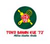 Lowongan Kerja Staff Admin – Staff Digital Marketing – Staff Toko – Staff Kurir & Cleaning Service di Toko Bahan Kue 72