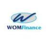Lowongan Kerja Credit Marketing Officer – Marketing Agent Officer – Collection Officer – Telesales di PT. Wom Finance Yogyakarta
