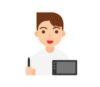Lowongan Kerja 3D Character Design di Suara Persada Nusantara