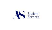 Lowongan Kerja Academic Counselor di AS Student Services - Yogyakarta