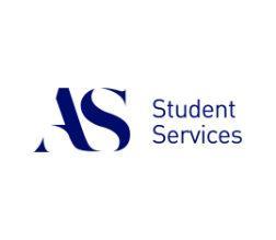 Lowongan Kerja Academic Counselor di AS Student Services