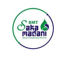 Lowongan Kerja Account Officer – Admin Teller di KSPPS BMT Saka Madani Bantul