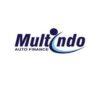 Lowongan Kerja Perusahaan PT. Multindo Auto Finance