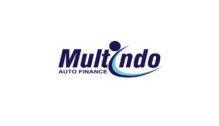 Lowongan Kerja Account Officer di PT. Multindo Auto Finance - Yogyakarta