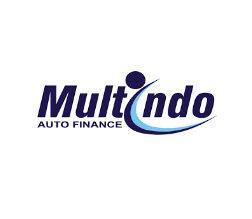 Lowongan Kerja Account Officer di PT. Multindo Auto Finance