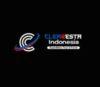 Lowongan Kerja Admin – Driver di Clearesta Indonesia